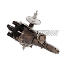 DELCO TRIUMPH TR6 CARBURACION 41306 INTERCAMBIO