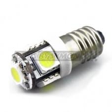 BOMBILLA 12V LED TABLERO A...