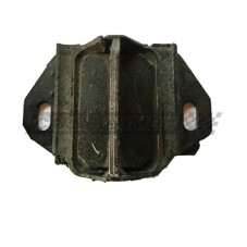 SOPORTE SUBCHASIS MG 1100/1300