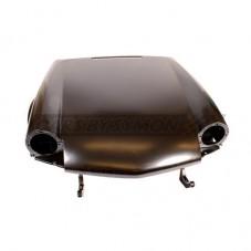 CAPO TRIUMPH SPITFIRE 1500...
