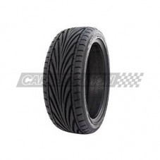 NEUMATICO 195/45 R15 TOYO PROXES T1R MGF/TF