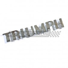 ANAGRAMA TRIUMPH...