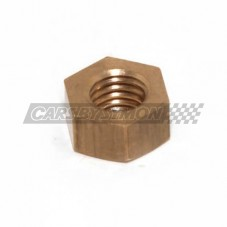 TUERCA CARB-COLECTOR MG TF...
