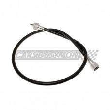 CABLE CUENTAREVOLUCIONES TRIUMPH SPITFIRE MK1-MK4