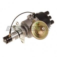DELCO 45D4 MINI 1300 NO A+ / MG B PRE 74 ELECTRONI