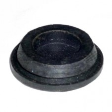 14A7081 TAPON SUELO GOMA (26.7mm) PARA MINI