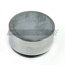 PISTON PINZA FRENO TR6