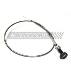 CABLE STARTER MINI MK I / II