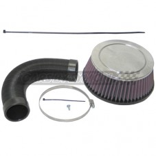 FILTRO AIRE MINI INYECCION SPI (KIT KN)