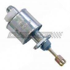 BOMBA EMBRAGUE MINI ORIGINAL (METALICA)