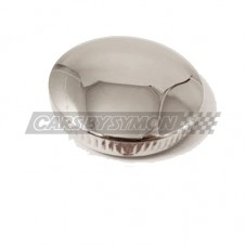 TAPON GASOLINA MG B USA 67 - 80 SIN LLAVE