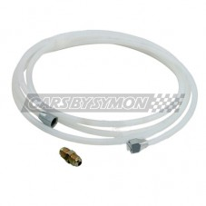 TUBO HIDROLASTIC FLEXIBLE (NYLON)