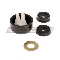 BOMBA FRENO MINI SENCILLA (KIT REPARACION)