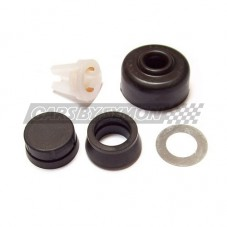BOMBA FRENO MG B / MG SPRIDGET (KIT REPARACION)