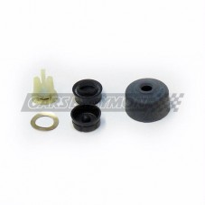 BOMBA FRENO MINI (KIT REPARACION GMC171) GOMA CIEG