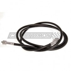 CABLE CUENTAKMS TRIUMPH TR2-3A NO OVER TR4-6