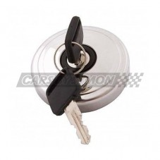 TAPON GASOLINA MINI / MG B CON LLAVE