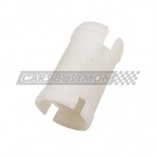 CASQUILLO COLUMNA DIRECCION MINI SUPERIOR