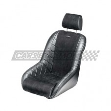 ASIENTO VINTAGE OMP BRANDS HATCH
