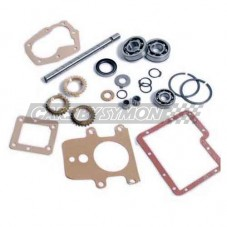 CAJA CAMBIOS TRIUMPH SPITFIRE 3 SINCRO (KIT REACON