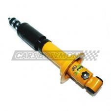 AMORTIGUADOR TRIUMPH SPITFIRE MK I-1500 DEL SPAX