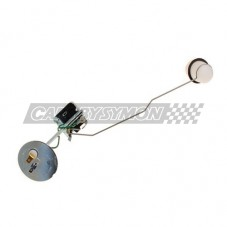 AFORADOR GASOLINA MINI INYECCION 92-00