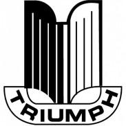 Recambios TRIUMPH clasico