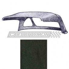 CAPOTA MG B 70-76 CALIDAD...