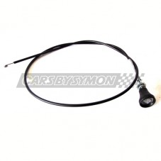 JFF10051 CABLE CALEFACCION PARA MINI SPI