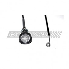 JFF10003 CABLE CALEFACCION PARA MINI 1988-1990