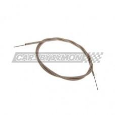625687 CABLE CALEFACCION PARA TRIUMPH SPITFIRE Y GT6