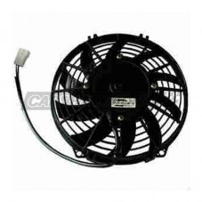 "FAN16 ELECTROVENTILADOR DE 14"" 358MM PARA JAGUAR"