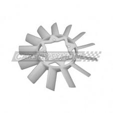 RKC92 ASPAS VENTILADOR TRIUMPH SPITFIRE 1500 (13 ASPAS)