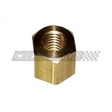 TUERCA COLECTOR BRONCE 5/16...