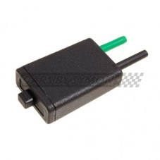 NPC10001 FUEL TRAP PARA MINI SPI