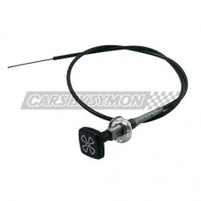 CABLE STARTER TRIUMPH SPITFIRE LHD COMPLETO