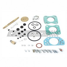 CARBURADOR HIF TURBO (KIT REPARACION)
