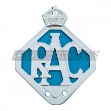 EMBLEMA RACC (ROMBO FONDO...