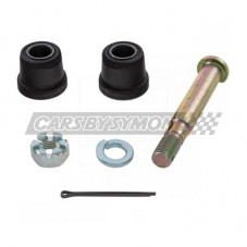 TORNILLO MANGETA PARTE SUPERIOR MGB (KIT) POLY
