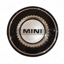 PULSADOR BOCINA MINI MK II/III