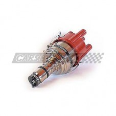 123 IGNITION MG 4 CIL CON AVANCE