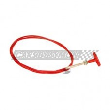 CABLE DESCONECTADOR BATERIA COMPETICION