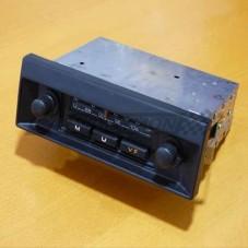 AUTORADIO BRAUNSCHWELG KM-1056