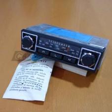 AUTORADIO TELEFUNKEN