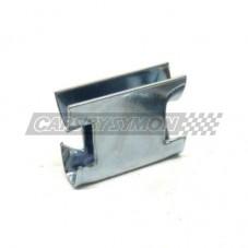ADA5476 GRAPA DEL LAMELUNAS PARA MG 1100/1300