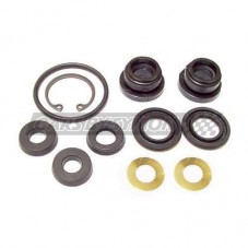 BOMBA FRENO MINI 88-99 PARA SERVO KIT REPARACION