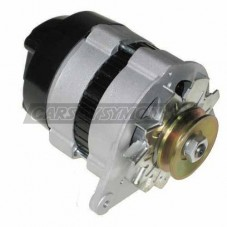 ALTERNADOR MG B MINI