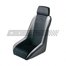 ASIENTO VINTAGE CLASSIC