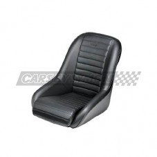 ASIENTO VINTAGE OMP SILVERSTONE