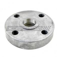 PGX10001 SEPARADOR VENTILADOR PLASTICO MINI 12,10mm